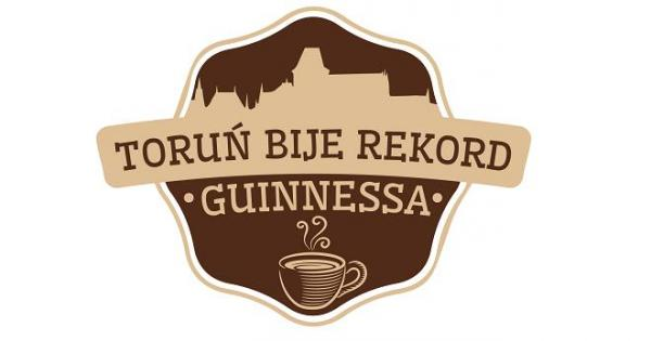 Bicie rekordu Guinessa