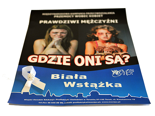biala_wstazka_plakat_d