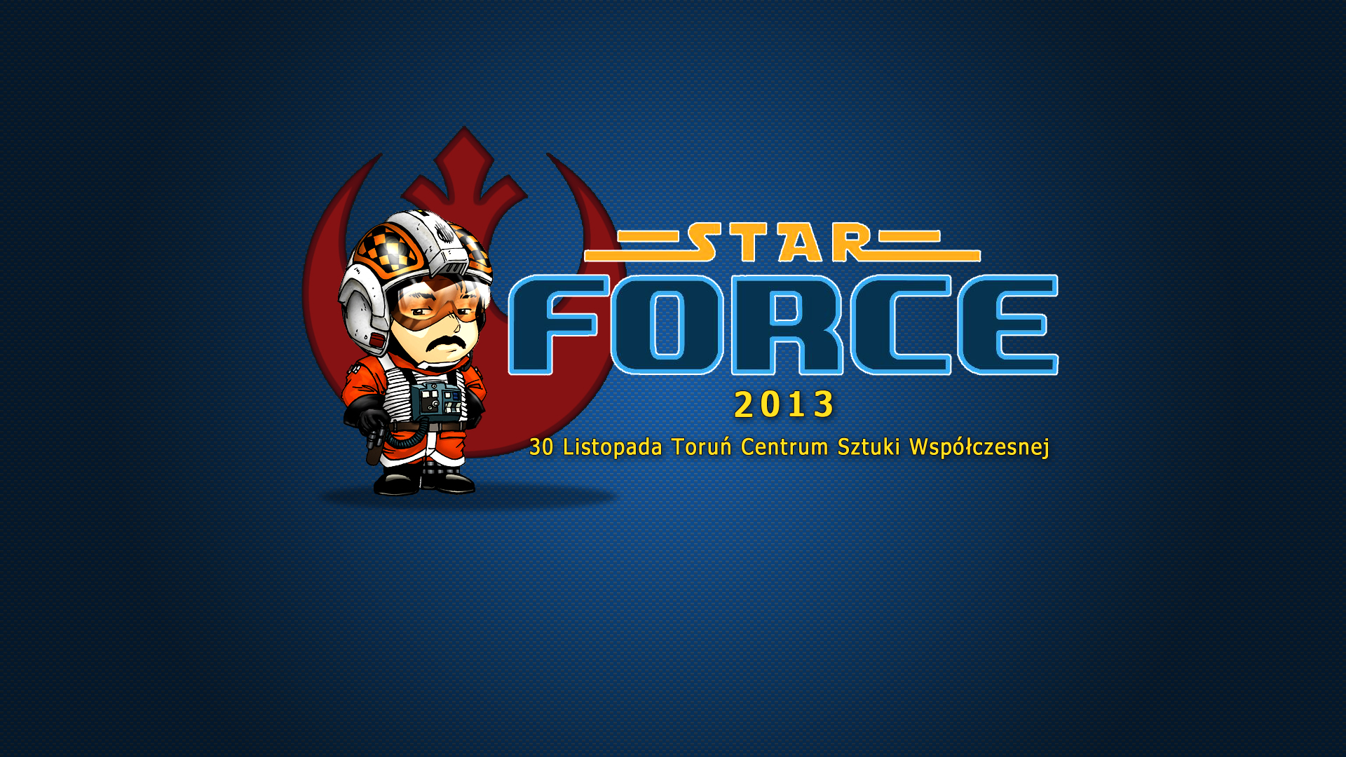 starforce_wallpaper04