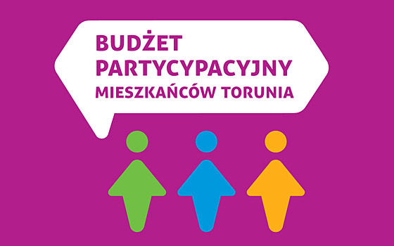 budzet_party_ban_560_v1_0