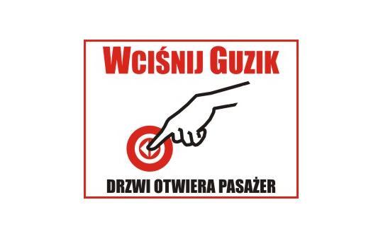 GUZIK2