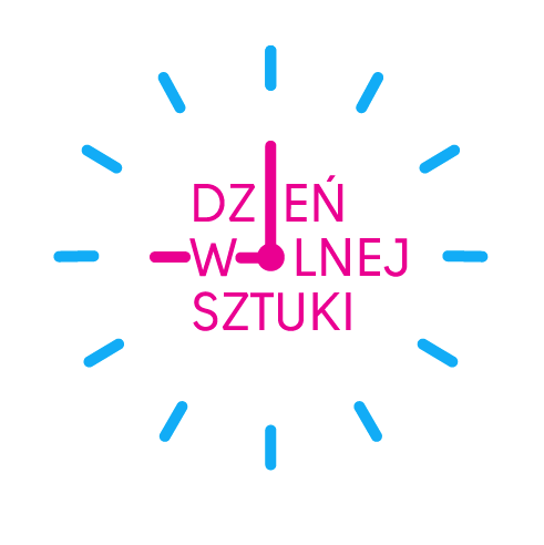dzien_wolnej_sztuki