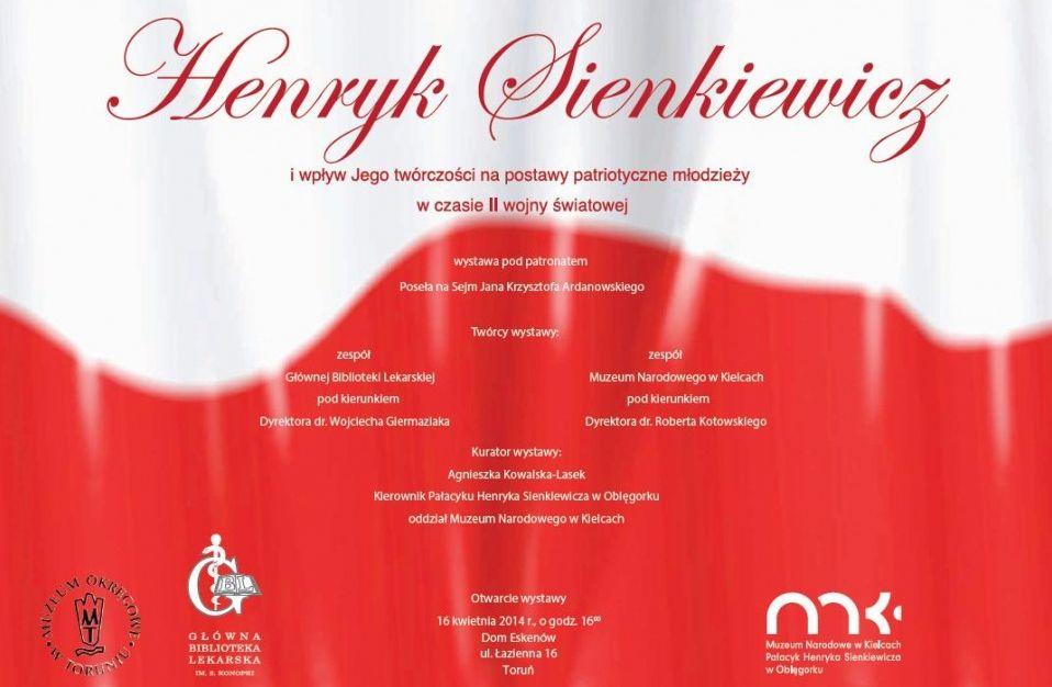 henryksienkiewicz