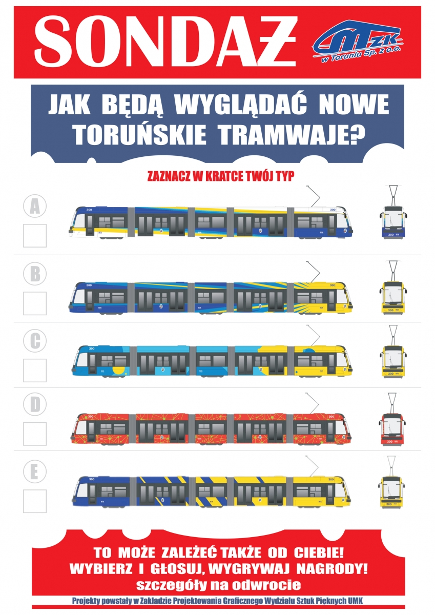 kolorystyka_tramwajowa