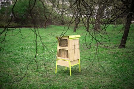 pszczoly_hotel
