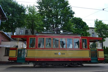 tramwaj_turystyczny
