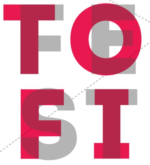 Tofi 2012 - logo web mmm