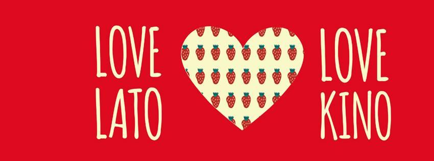 love lato