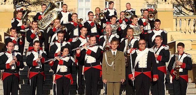 orkiestra-wojskowa