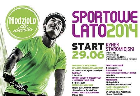 sportowe_lato_torun_2014