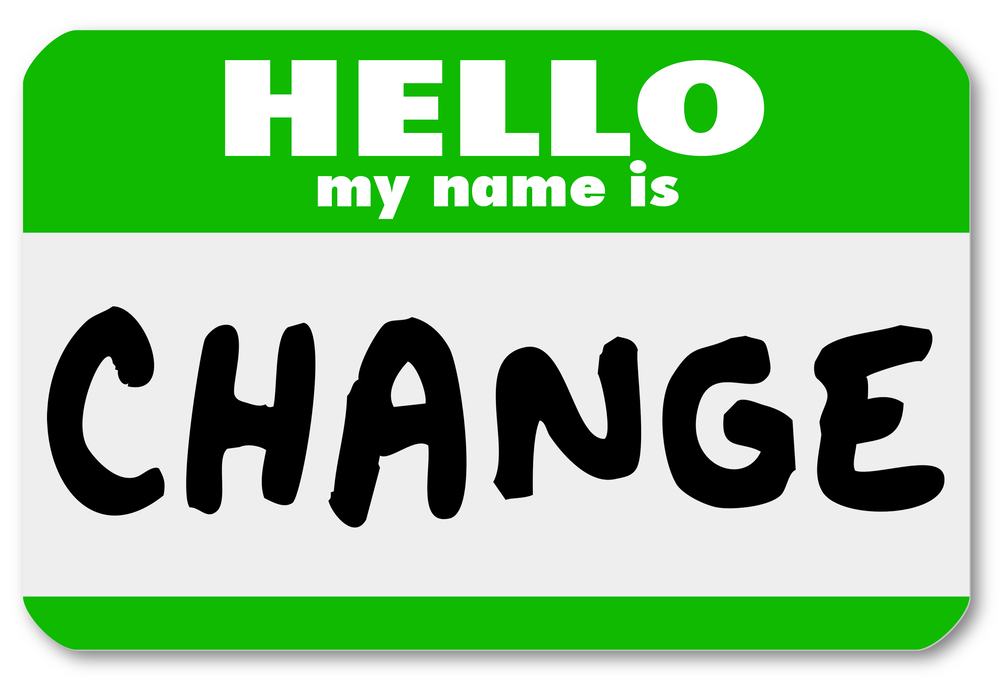 hello_change