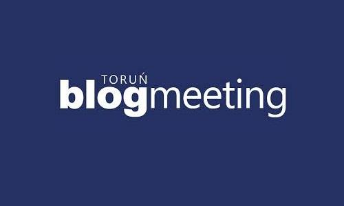 Toruń Blog Meeting