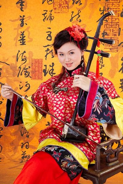 zheng-yu-1_guilin_torun