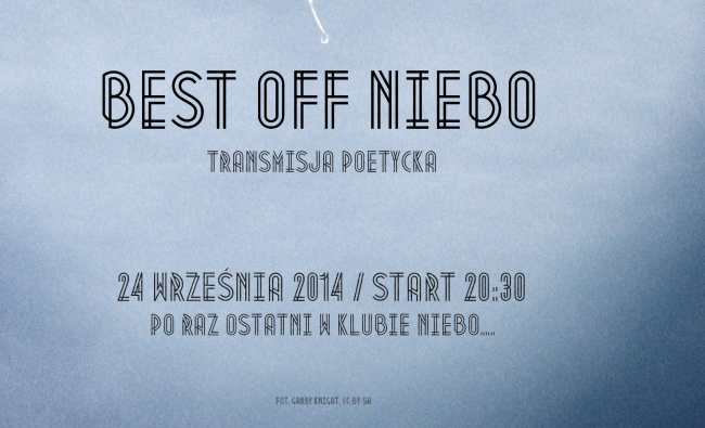 best of niebo2