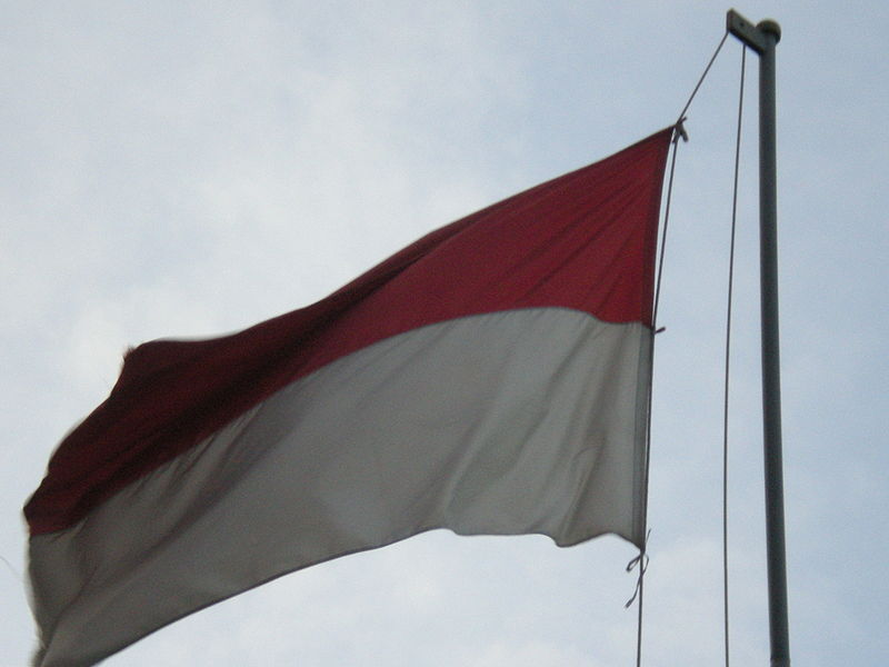 800px-Indonesian_Flag
