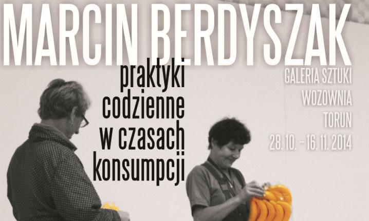 berdyszak-plakat - Kopia