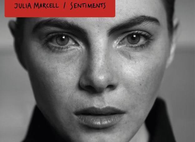 Marcell-sentiments