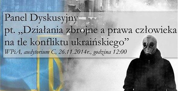 UKR2 - Kopia