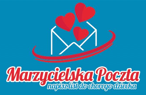 marzycielska-poczta-logo-prostokat-niebieskie-tlo-jpg