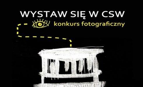 1788805_WYSTAW-SIE-W-CSW1