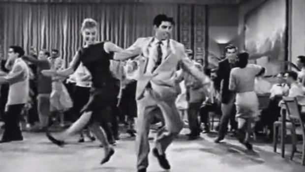 dancing-50-620x350