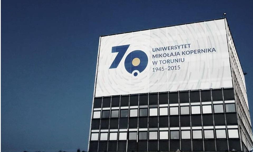 70 lat 2