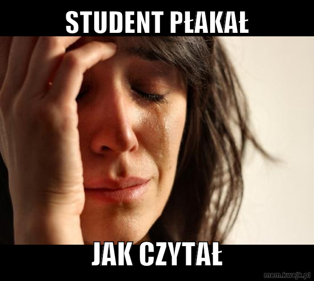 student_plakal