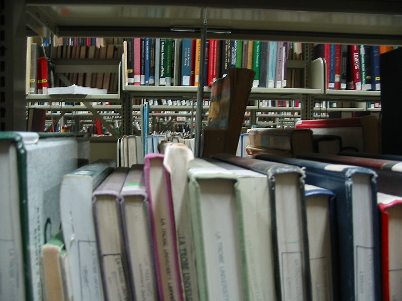 Biblioteka111