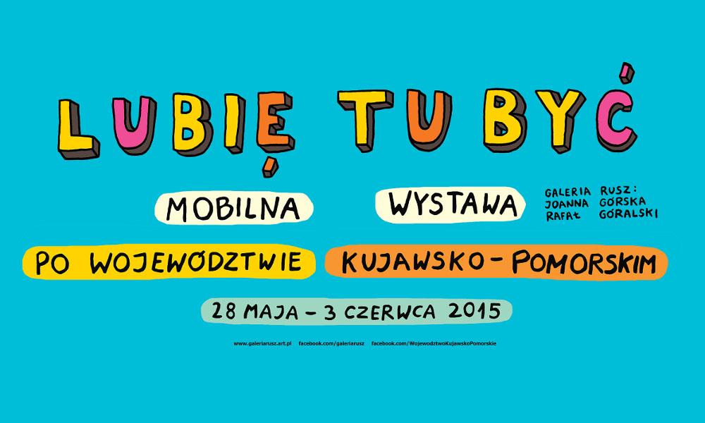 mobilna2015-plakat_promocyjny