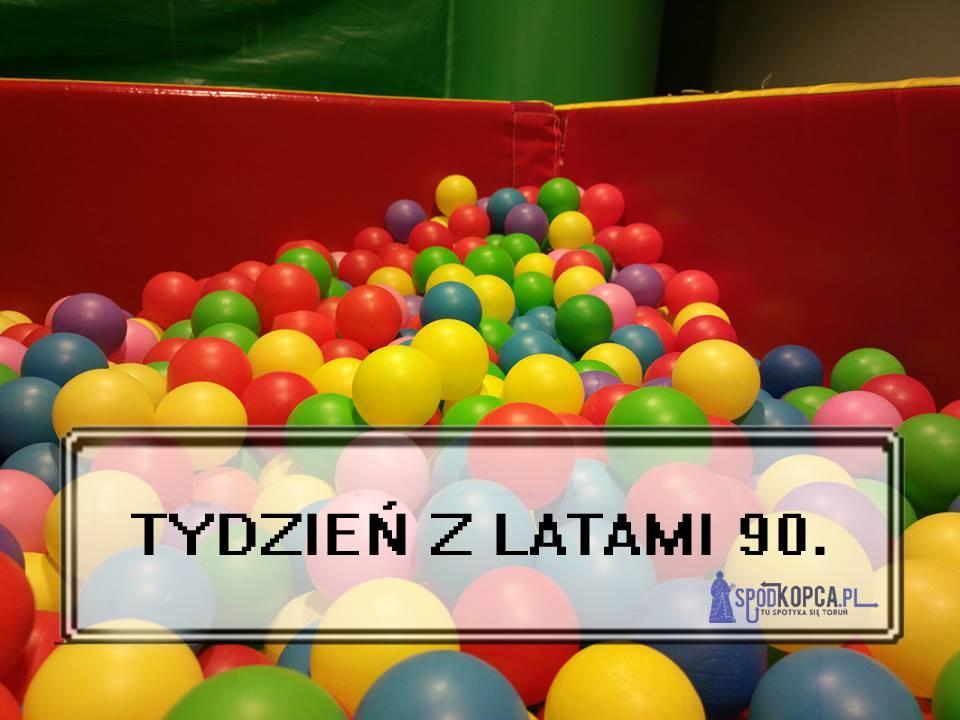 11330495_849553651758369_1916772281_n