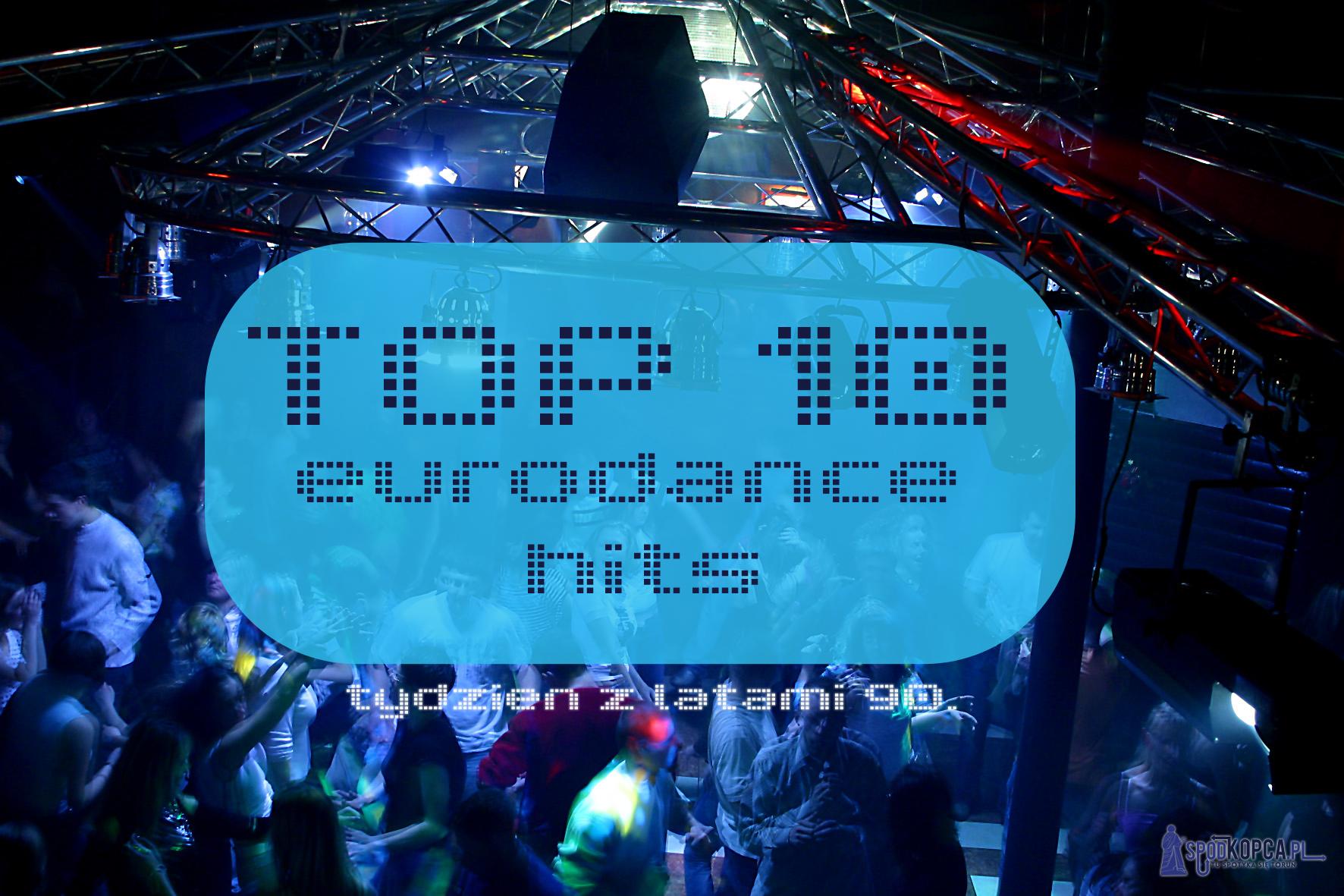 eurodance_hits