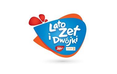 lato_zet_dwojki_motoarena_torun