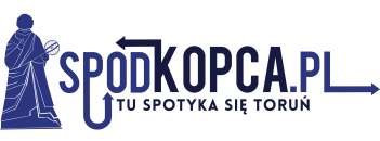 SpodKopca.pl