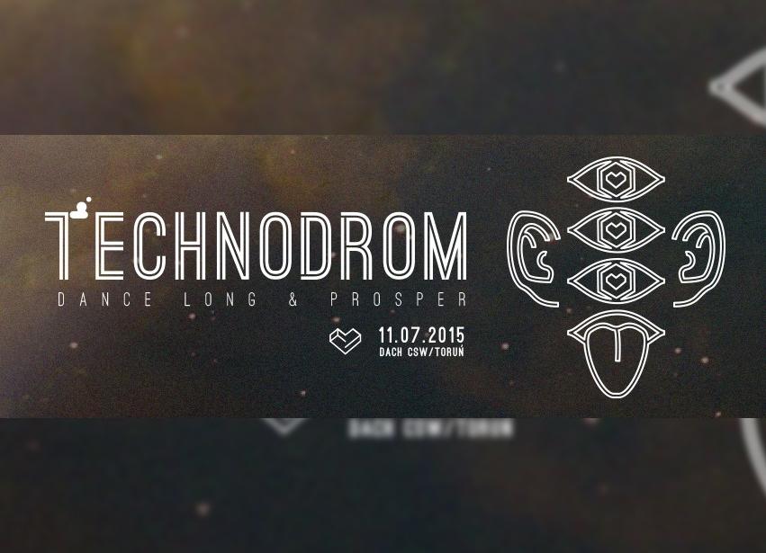 technodrom