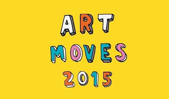 art_moves4