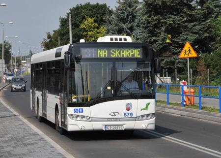 autobus_31
