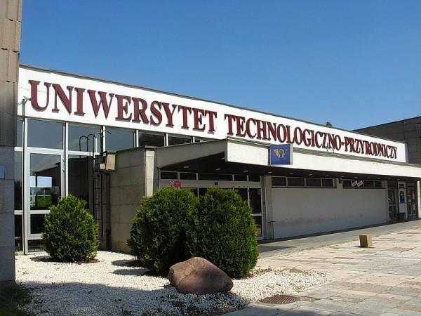 800px-UTP_Bydgoszcz_b1