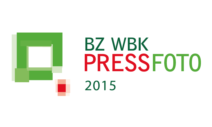 logo_BZ-WBK-PRESS-FOTO-2015