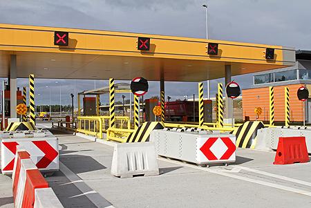 owarcie_a1_autostrady_0