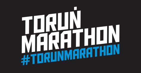 torun marathon
