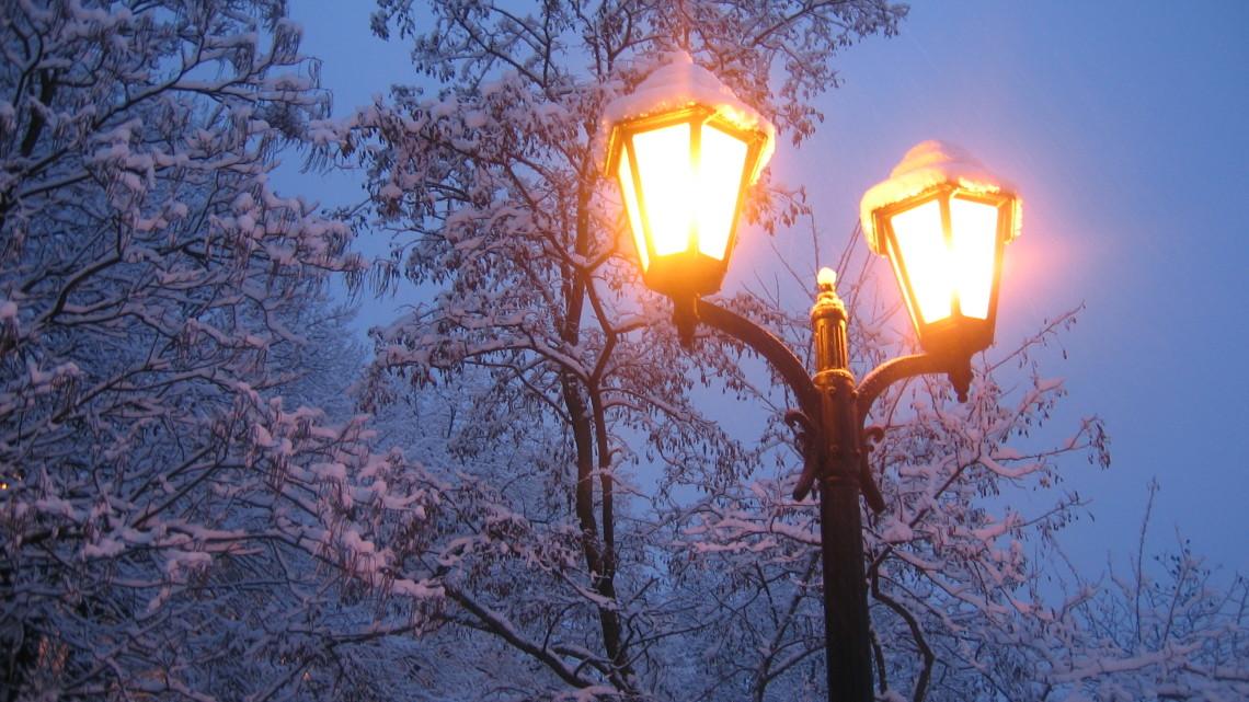 winter-1577771