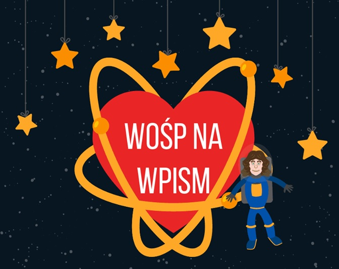 wośp_wpism