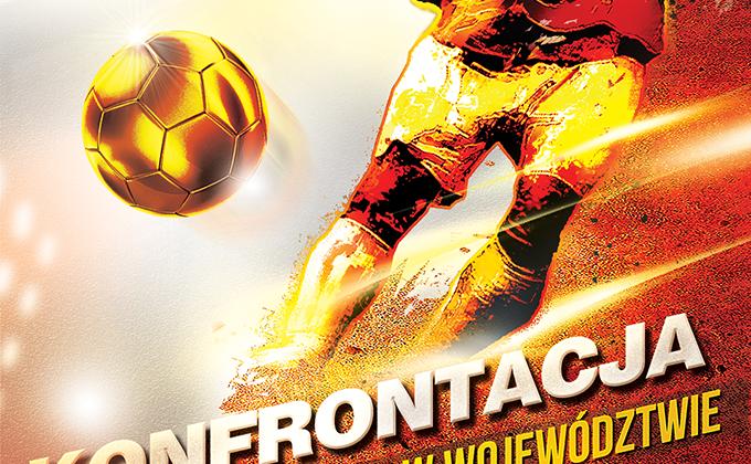 plakat-konfrontacja-vol4-wersja2