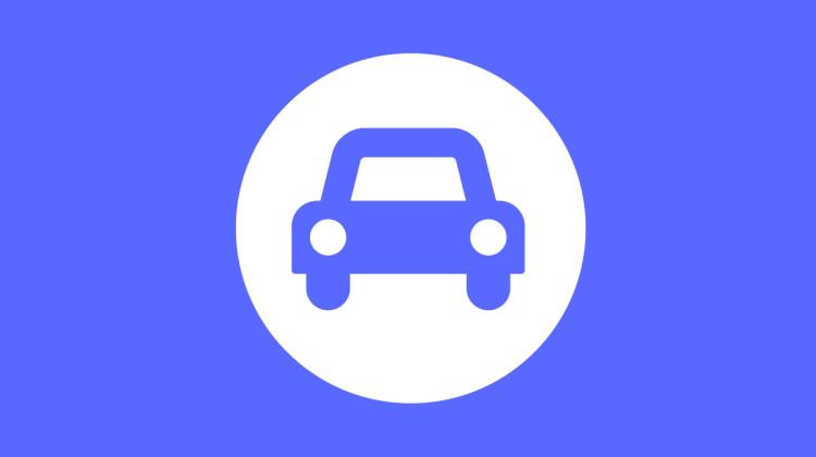 samochod-znak