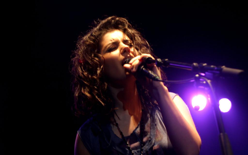 Katie_Melua_at_North_Sea_Jazz_Festival