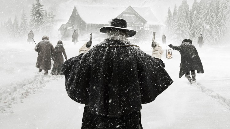 quentin_tarantino_the_hateful_eight-HD