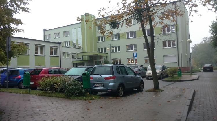DSC_0342 3