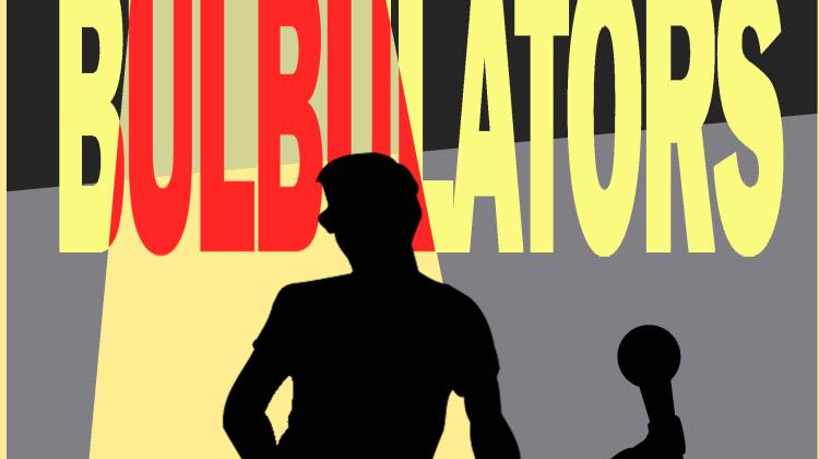 bulbulators