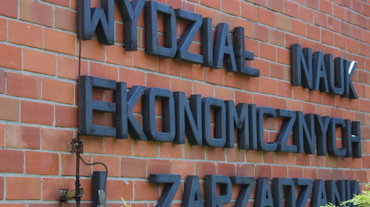ekonomia-6a