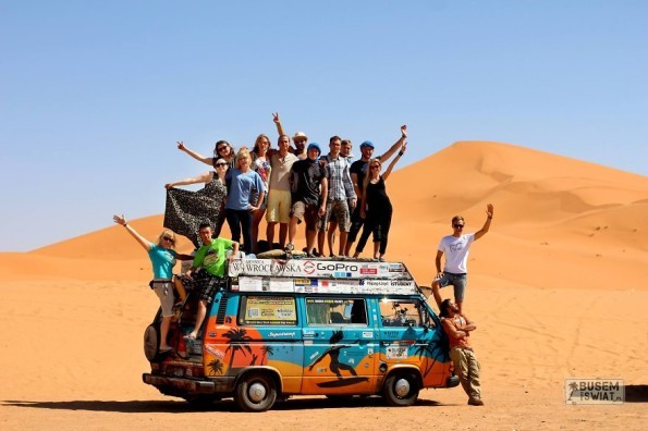 we-visited-over-50-countries-with-600-van-and-8-per-day-9__880-595x396